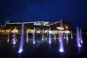 abreeza-davao-ayala-malls